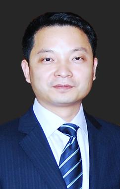 张国远 院长/副教授