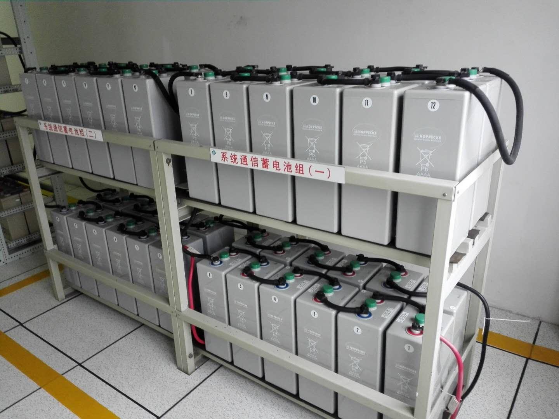鋰離子電池安裝施工.jpg