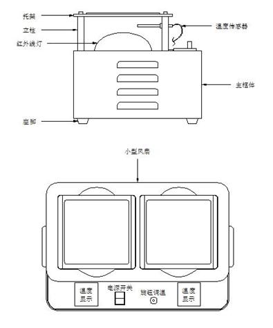 防烫涂料试验装置4.png