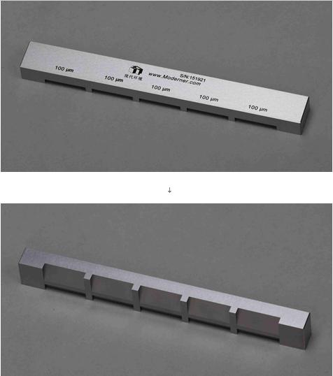 固定式湿膜制备器44.png
