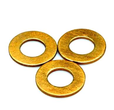 铜平垫6.jpg