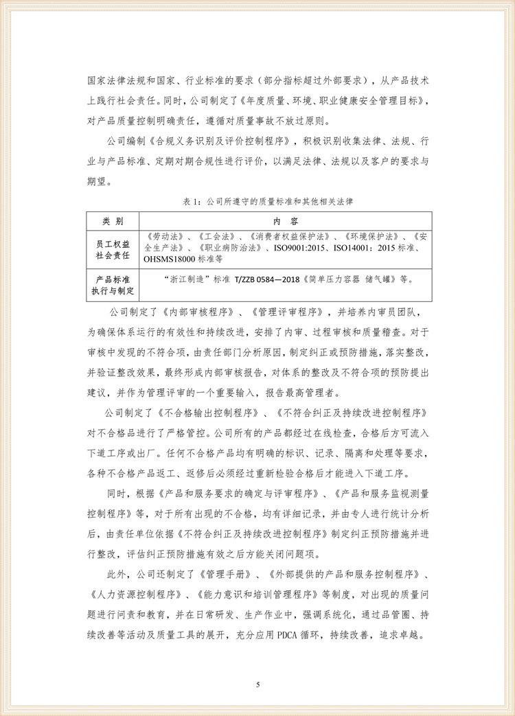 質量誠信報告臨東_7.jpg