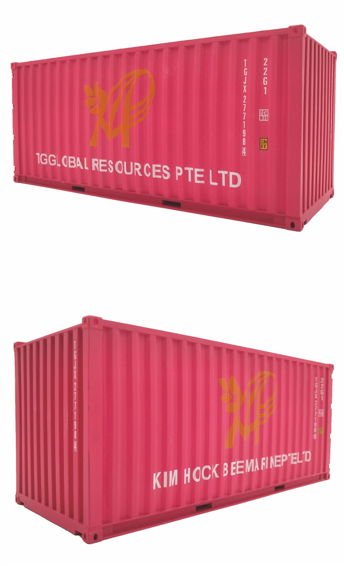 海藝坊集裝箱貨柜模型工廠生產制作各種:貨代集裝箱貨柜模型LOGO定制,貨代集裝箱模型定制定做,貨代貨柜模型訂制訂做,貨代集裝箱模型紙巾盒筆筒。
