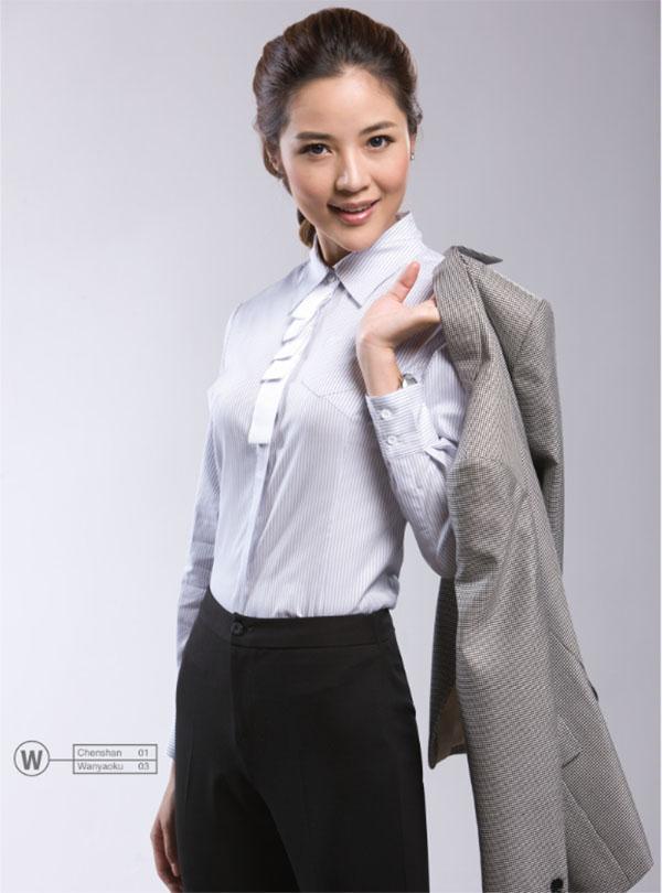 女职业套装21.jpg