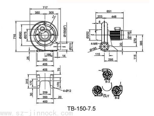 TB-150-7.5.jpg