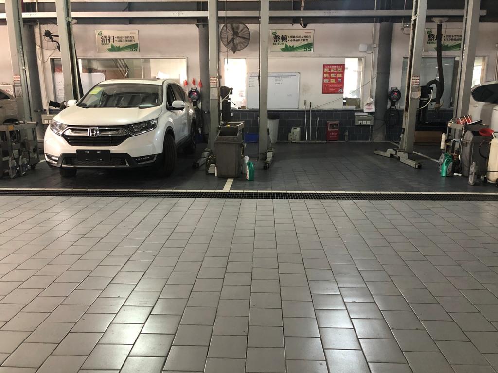 佛山時利和西聯店,19年10月份車間升級改造完工 - 副本.jpg