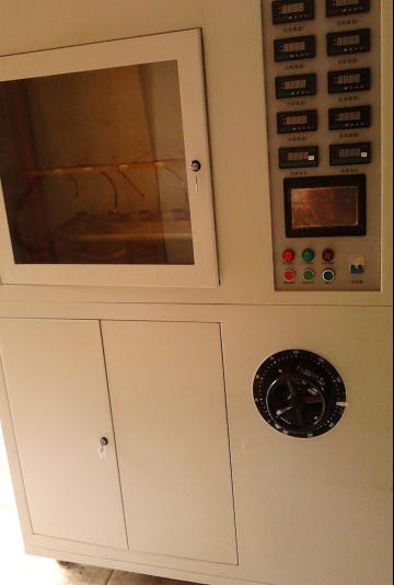 电气绝缘材料直流漏电起痕试@验机