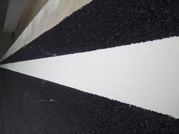 滁州永茂橡胶制品有限公司