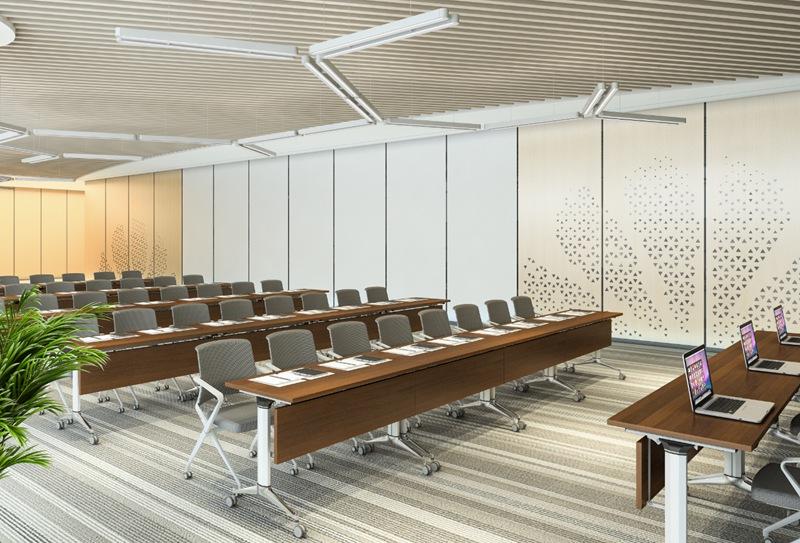 铝合金架折叠桌|培训桌|移动长条桌|活动条桌|钢木亚博app苹果下载地址桌
