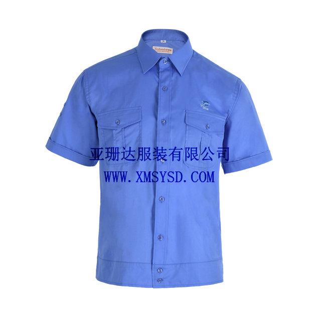 衬衫10.jpg