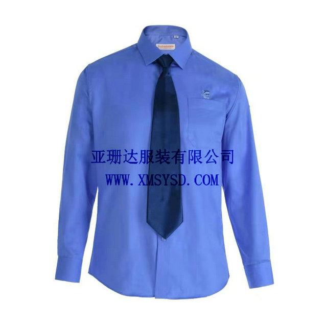 衬衫3.jpg