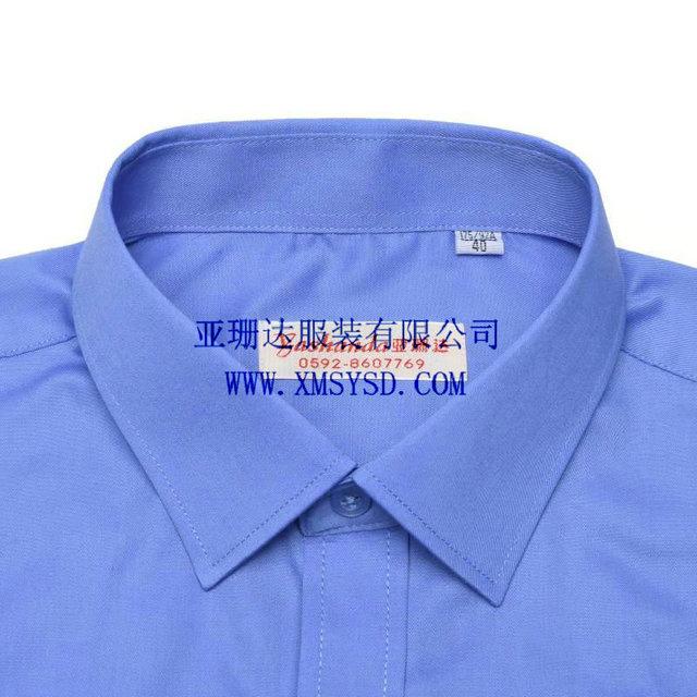 衬衫2.jpg
