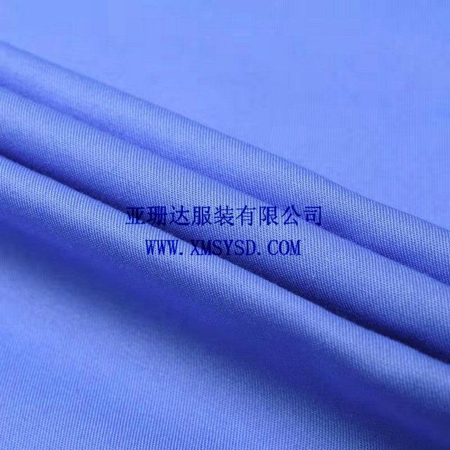 衬衫6.jpg