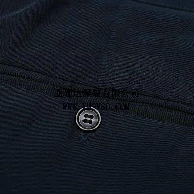 裤子3.jpg