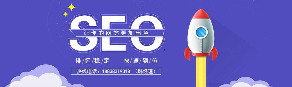 banner3-1000(1).jpg