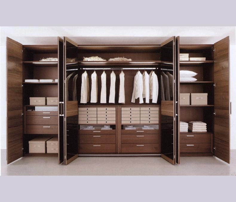 衣柜079-001.jpg