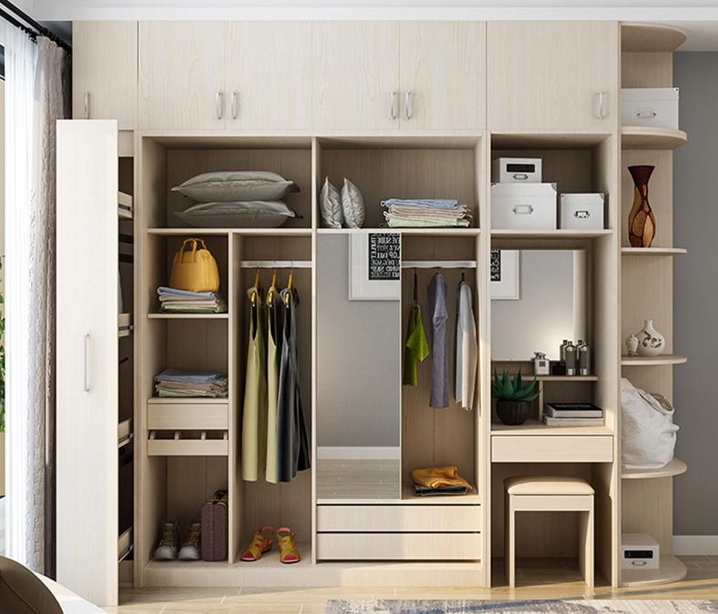 衣柜0WW-001B.jpg