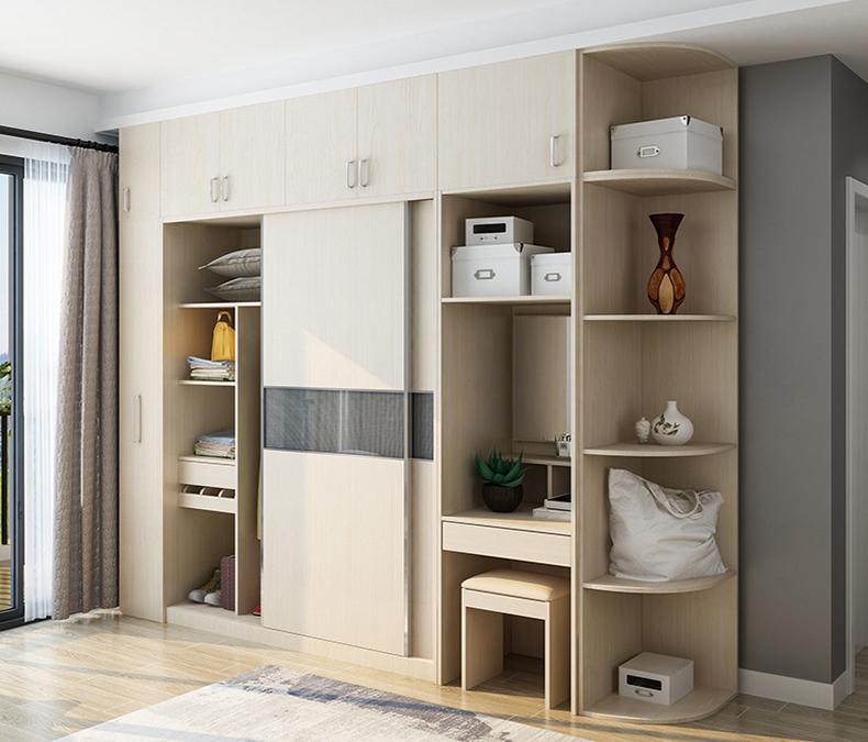 衣柜0WW-001A.jpg
