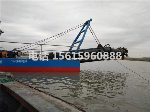 10寸挖泥船3.jpg