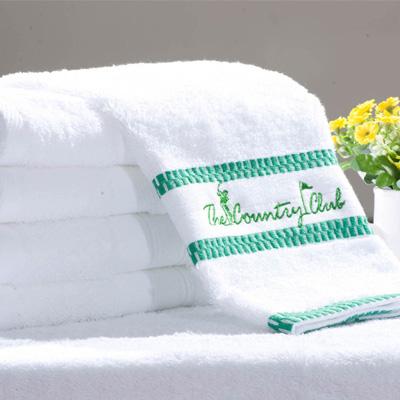 vwin000巾类产品系列
