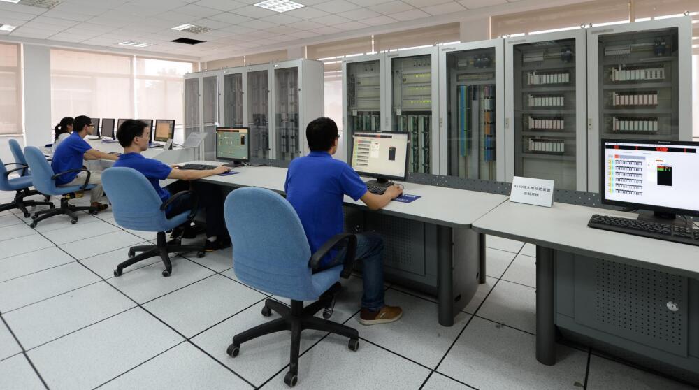 教育行业信息化安全解决方案
