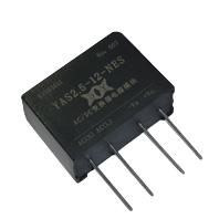 YAS2.5-12-NES插針acdc模塊電源