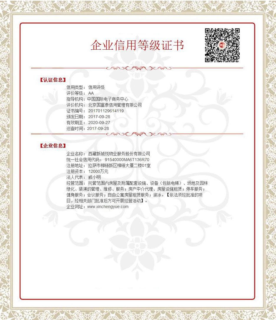 西藏新城悦物业服务股份有限公司_WPS图片.jpg