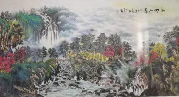 王志勇的山水画1399.png