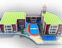儿童教育中心