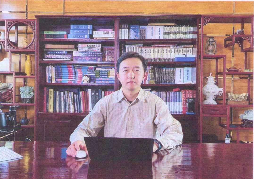 金泉 吉林省正进供求世界广告集团有限公司 001.jpg