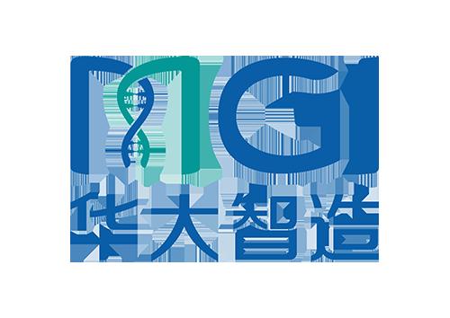 深圳华大智造科技股份有限公司