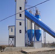 琿春泰城工程