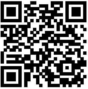 QQ截图20201015121309.jpg