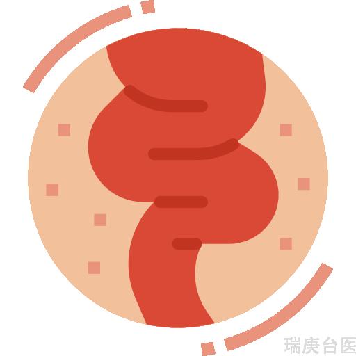 【臺灣長庚醫院】驚! 大腸癌年輕化! 營養師教您如何透過飲食預防