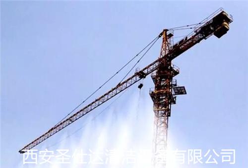 塔吊喷淋水印14.jpg